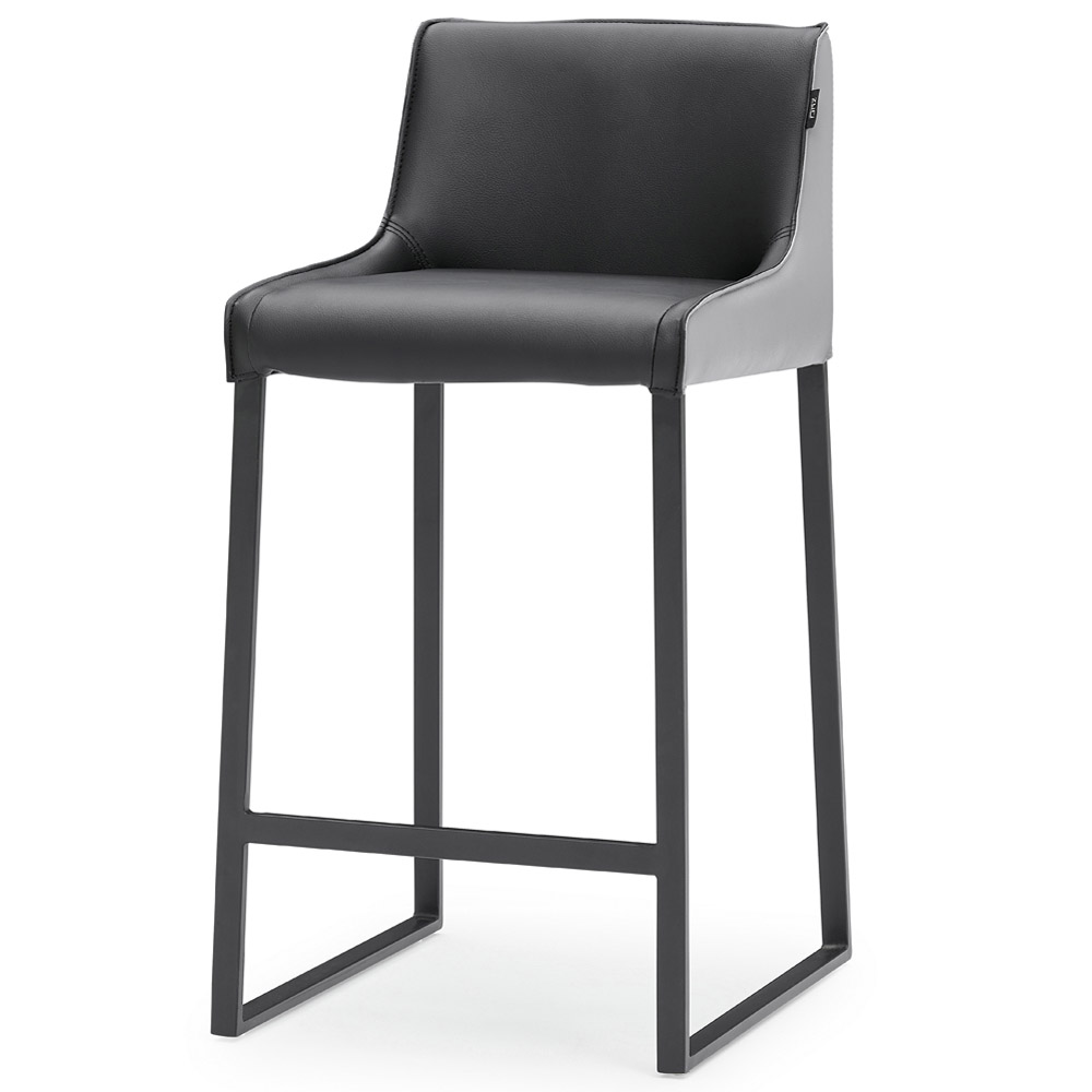 Sensational Helena Counter Stool Ncnpc Chair Design For Home Ncnpcorg