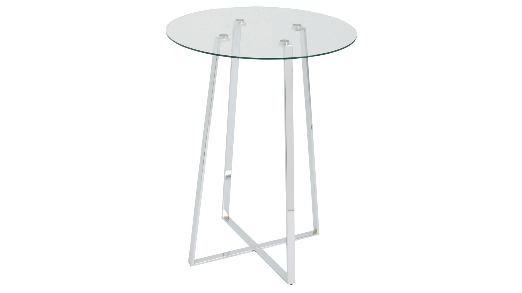 Hilda Bar Table