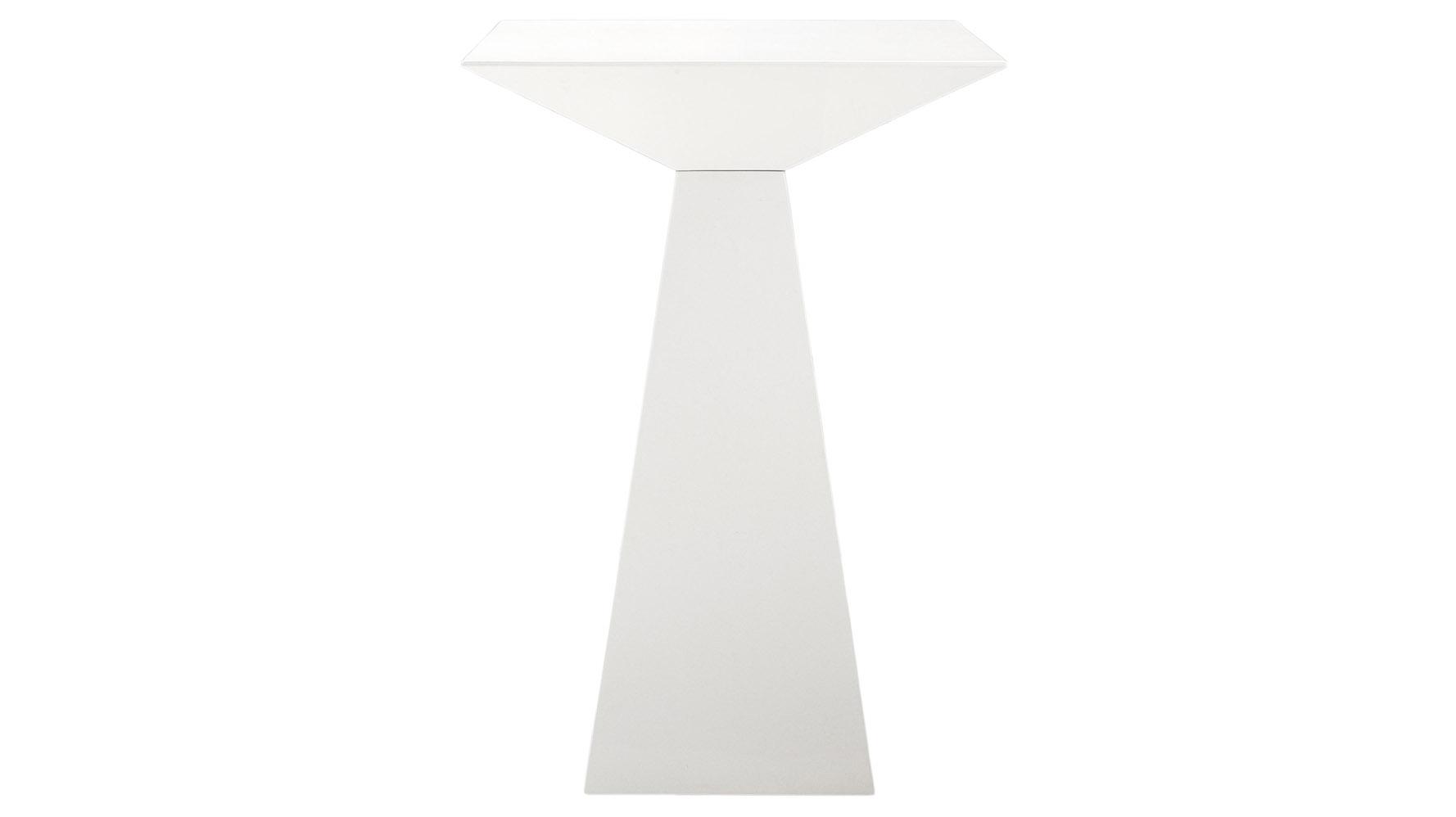 Isla Counter Table