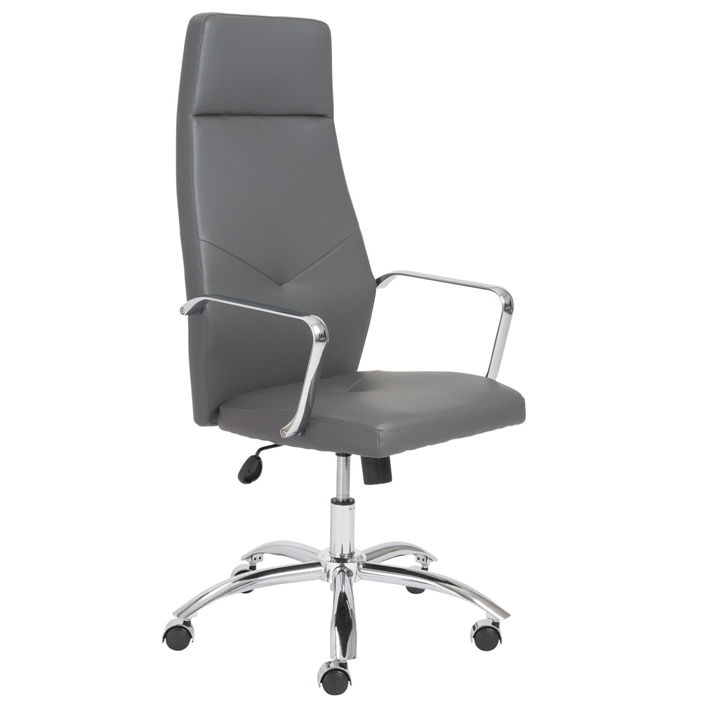 home office office task chairs jagger high back office chair
