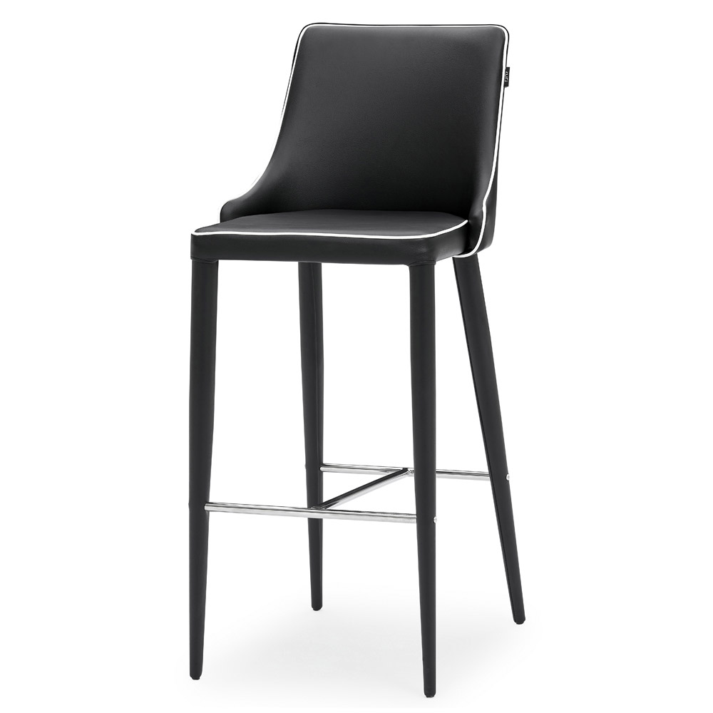 Super Jillian Bar Stool Uwap Interior Chair Design Uwaporg