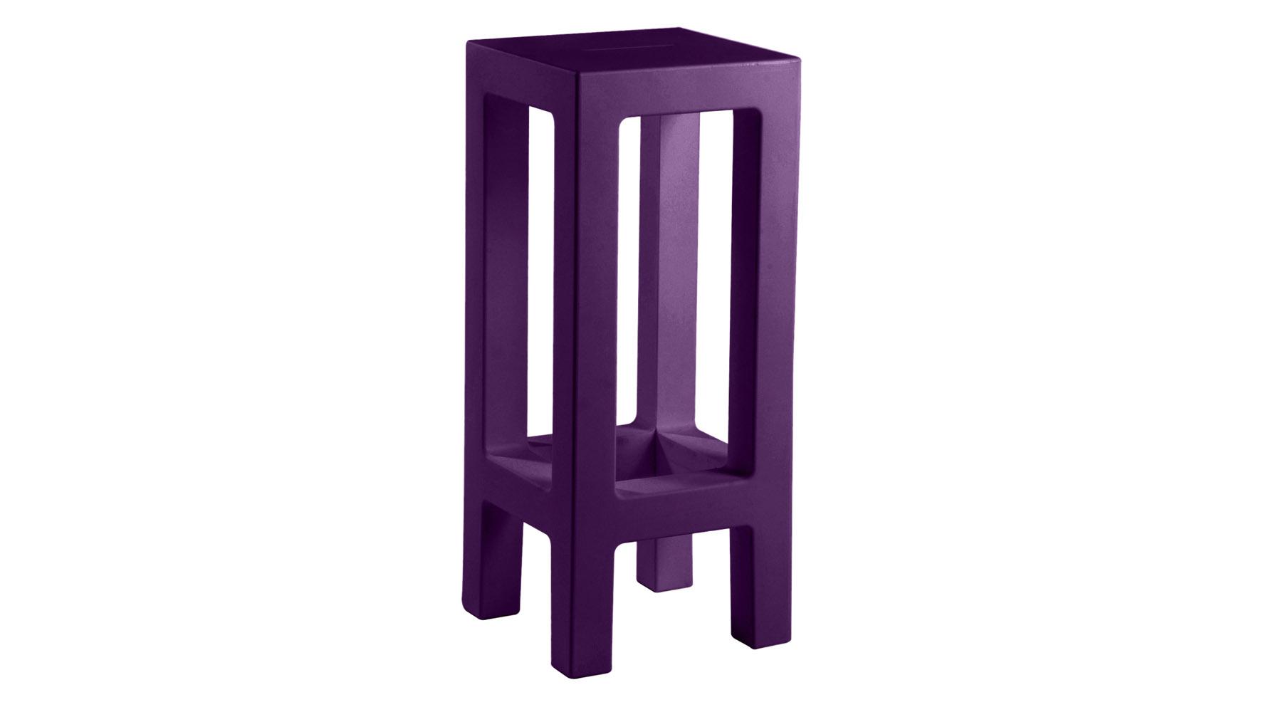 Products In Bar Stools Bar Purple On Zuri Furniture