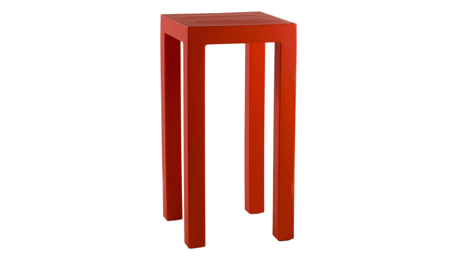 Products In Bar Red On Zuri Furniture