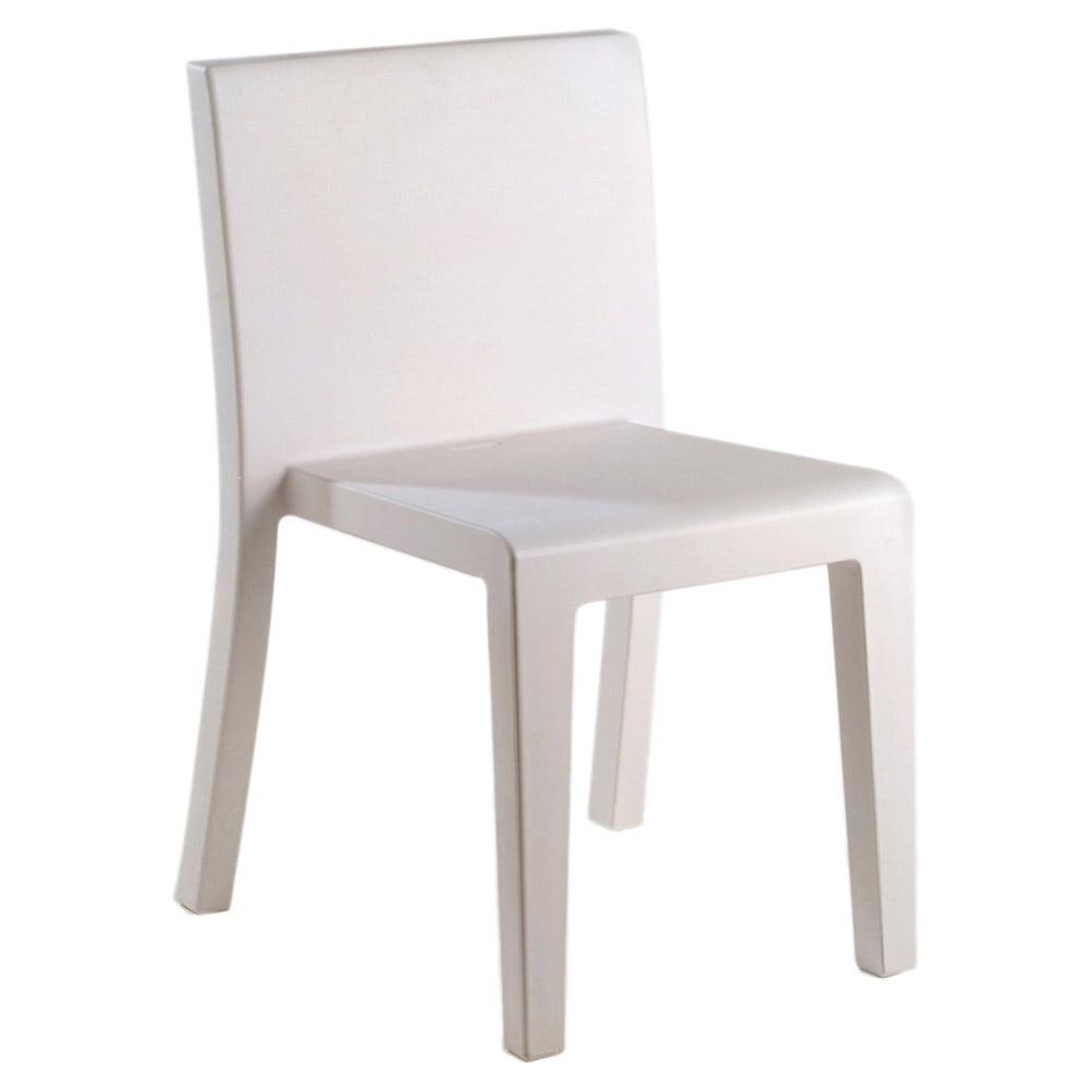 Jut Dining Chair