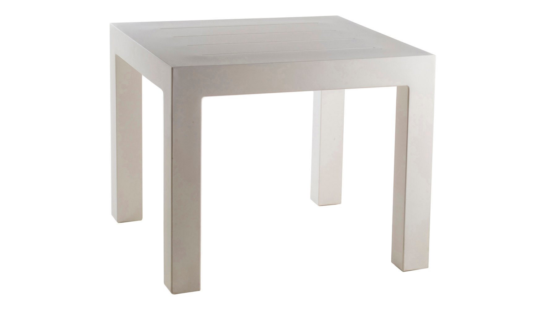 36 Inch Accent Table - jut-lacquered-table-35-5-white-44410_bla_Cool 36 Inch Accent Table - jut-lacquered-table-35-5-white-44410_bla  Photograph_43911.jpg