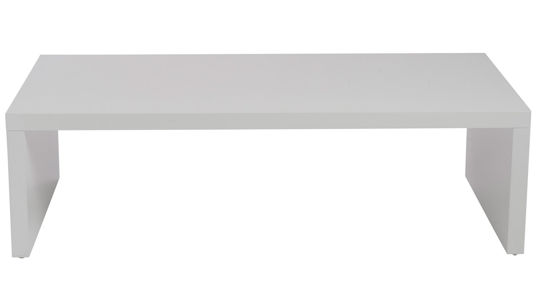 Coffee Tables, Living Room Tables U0026 Modern Console Tables   Zuri Furniture