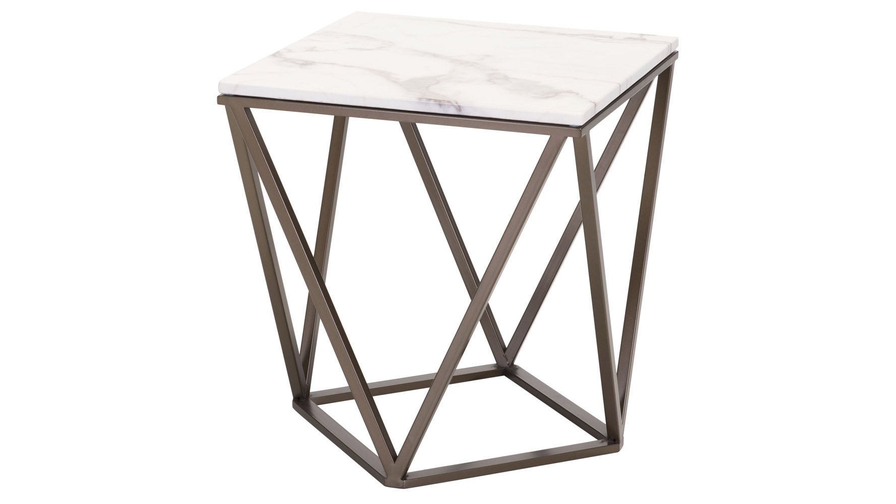 Lovely Zuri Furniture