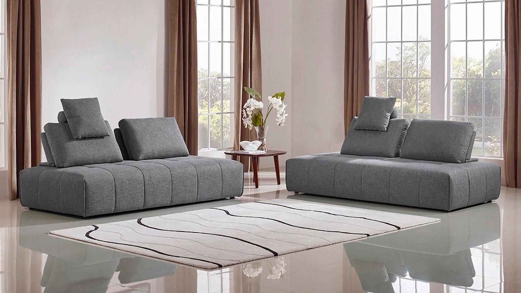 Living Room Furniture : Living Room Furniture Sets | Zuri Furniture