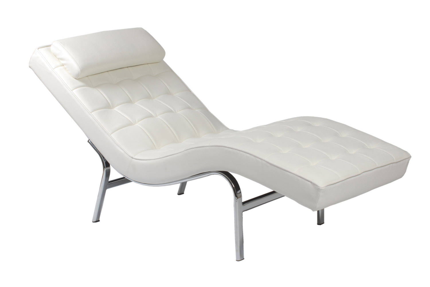 Lalique Lounge Chair
