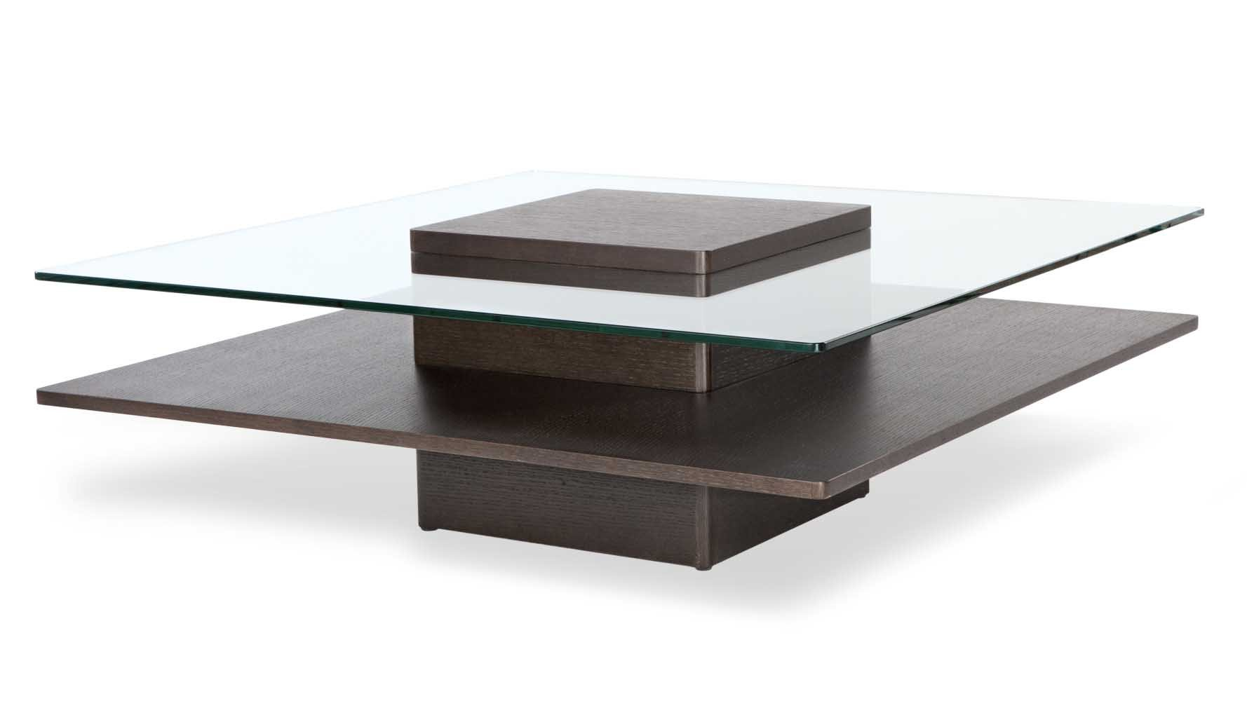 Good Coffee Tables, Living Room Tables U0026 Modern Console Tables | Zuri Furniture