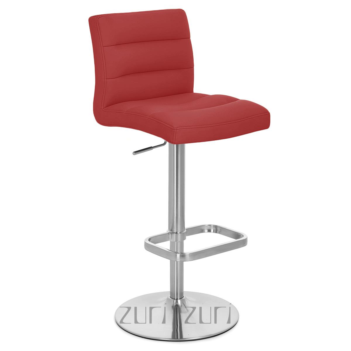 Lush Bar Stool Zuri Furniture