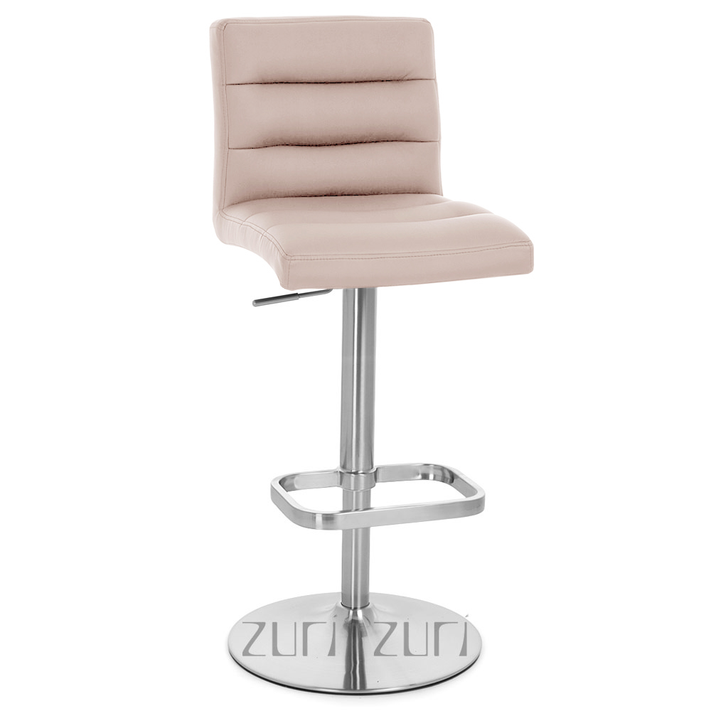 Lush Bar Stool Product Id Sy 113 225 191 Free Shipping