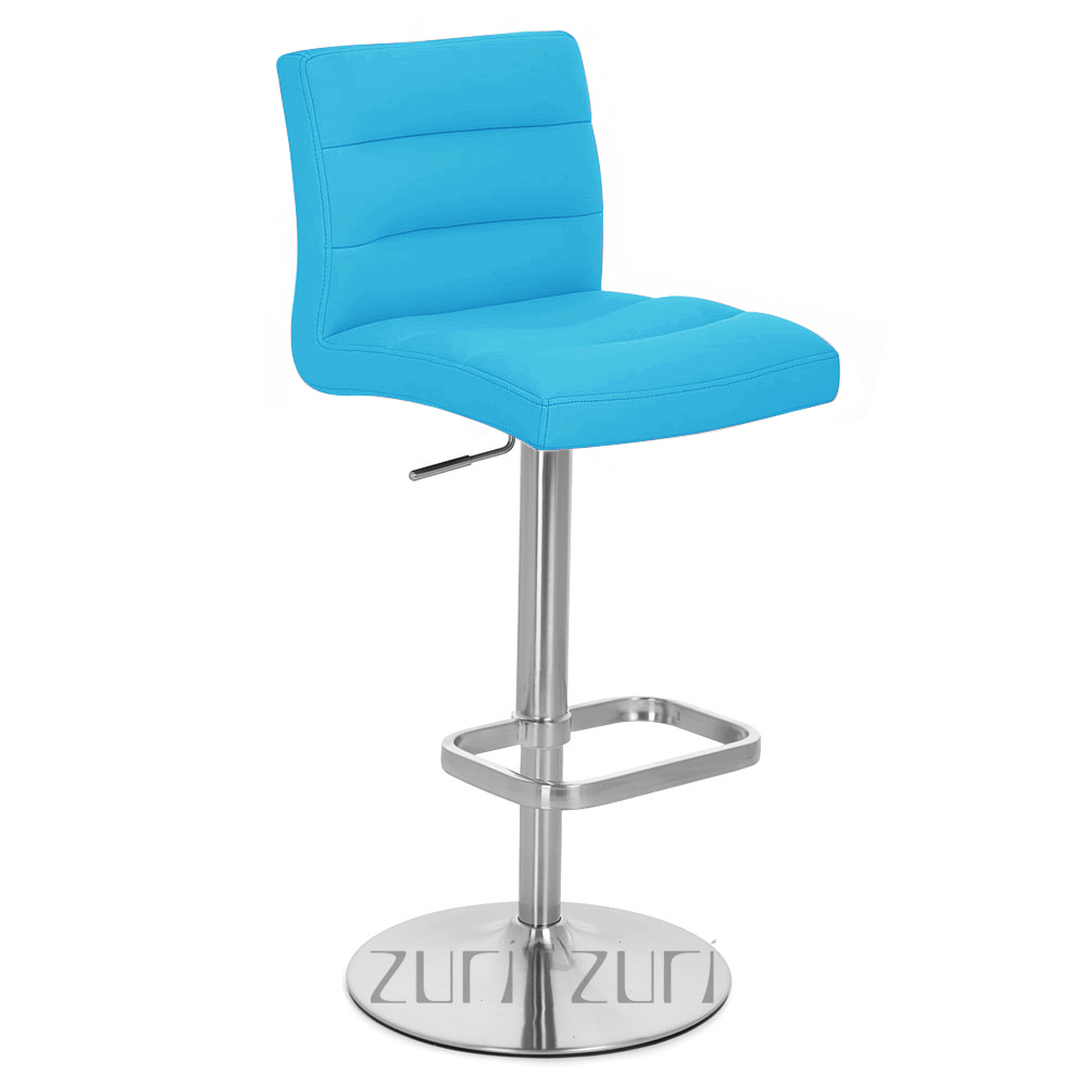 Lush Bar Stool Product Id Sy 113 225 203 Free Shipping