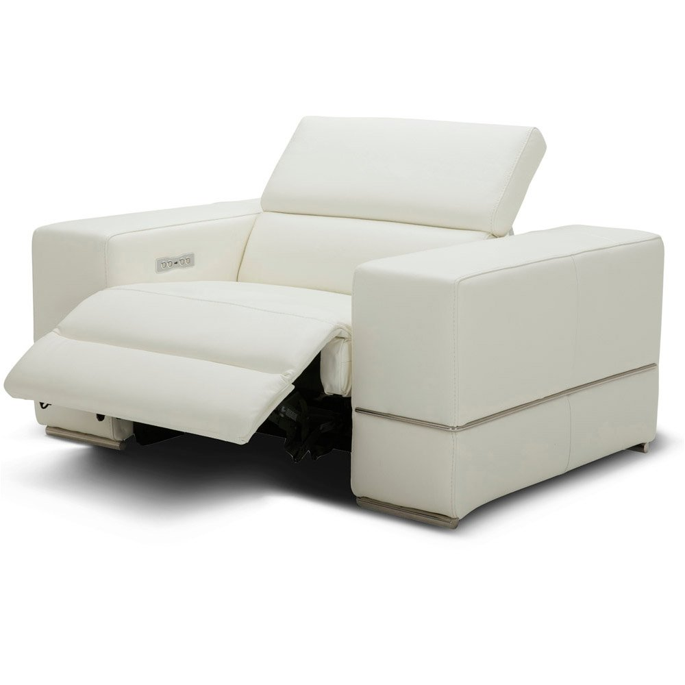 Tremendous Luxor Reclining Chair Pabps2019 Chair Design Images Pabps2019Com