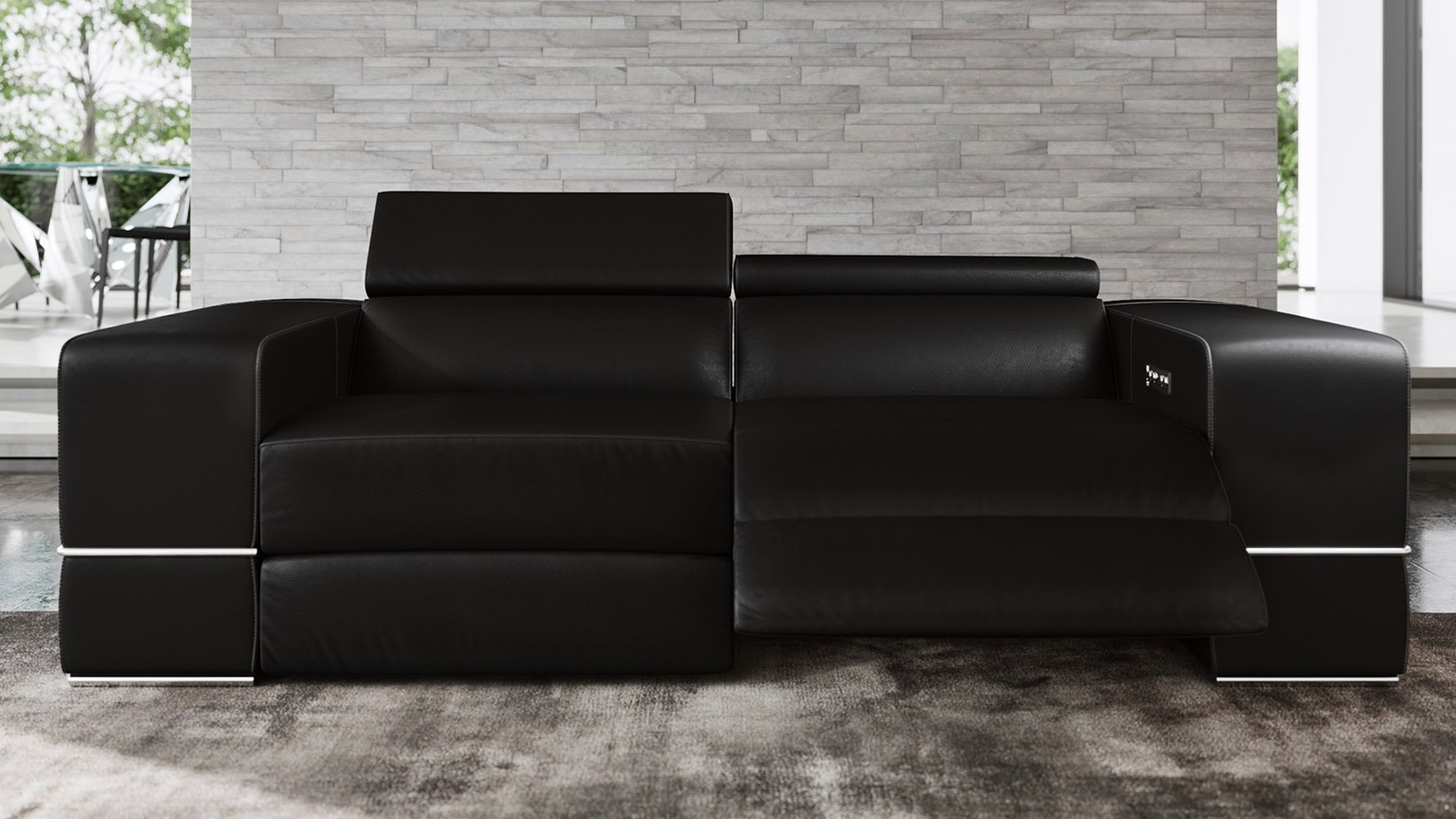 Fine Luxor Reclining Sofa Caraccident5 Cool Chair Designs And Ideas Caraccident5Info