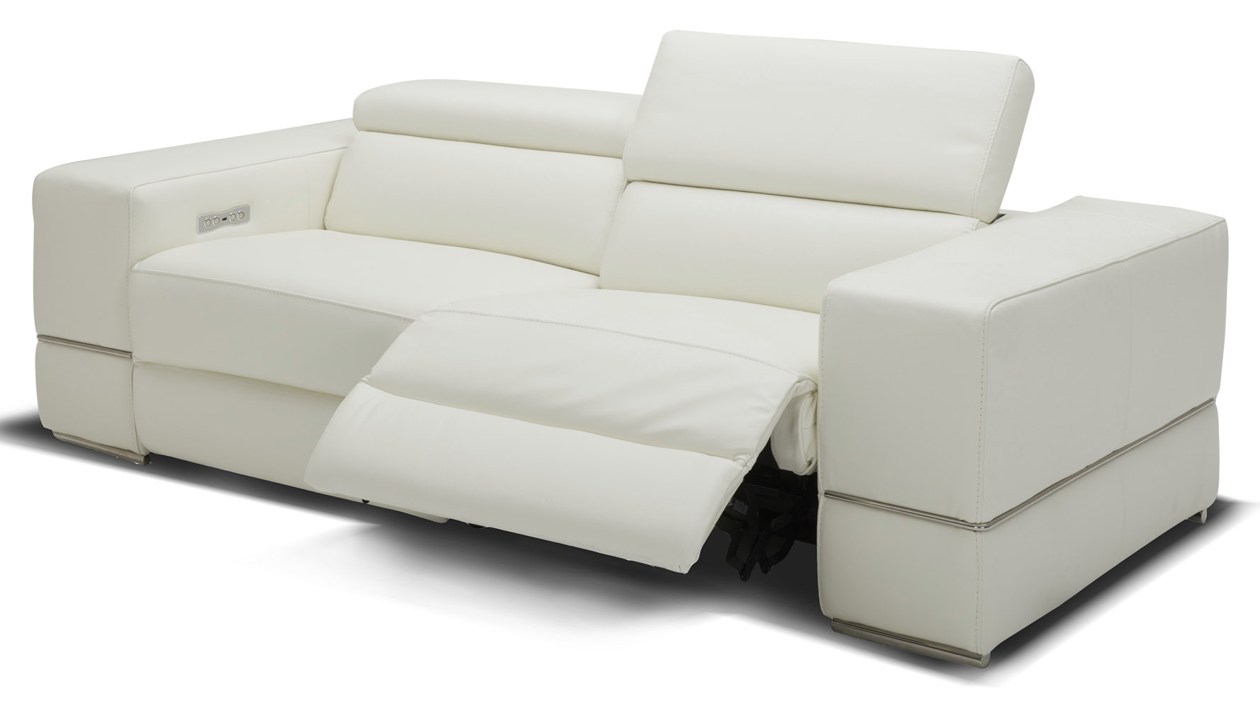Products In Sofas Sofa Sets Seating Living On Zuri Furniture