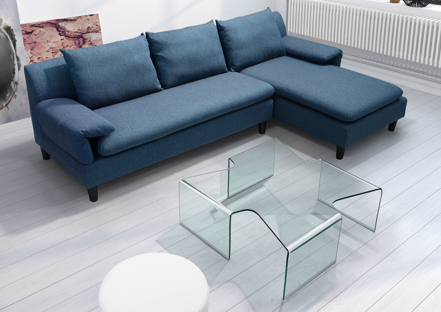 fabulous 1312 tea table living room furniture tempered glass | Madonna Tempered Glass Coffee Table - Clear Glass | Zuri ...