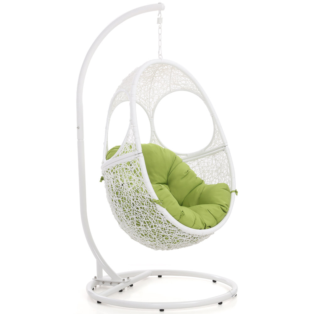 Malaga Swing Chair ...