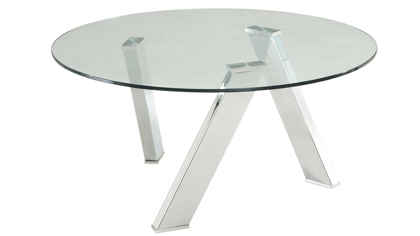 Manhattan Coffee Table Zuri Furniture