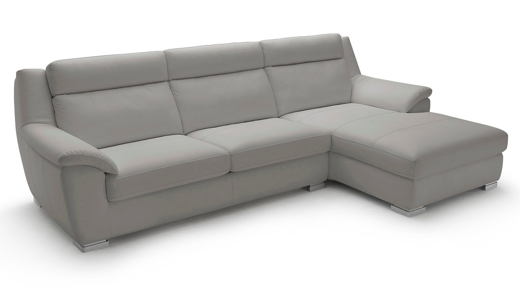 Manor Sleeper Sectional. Zuri Furniture   Contemporary Furniture   Modern Furniture