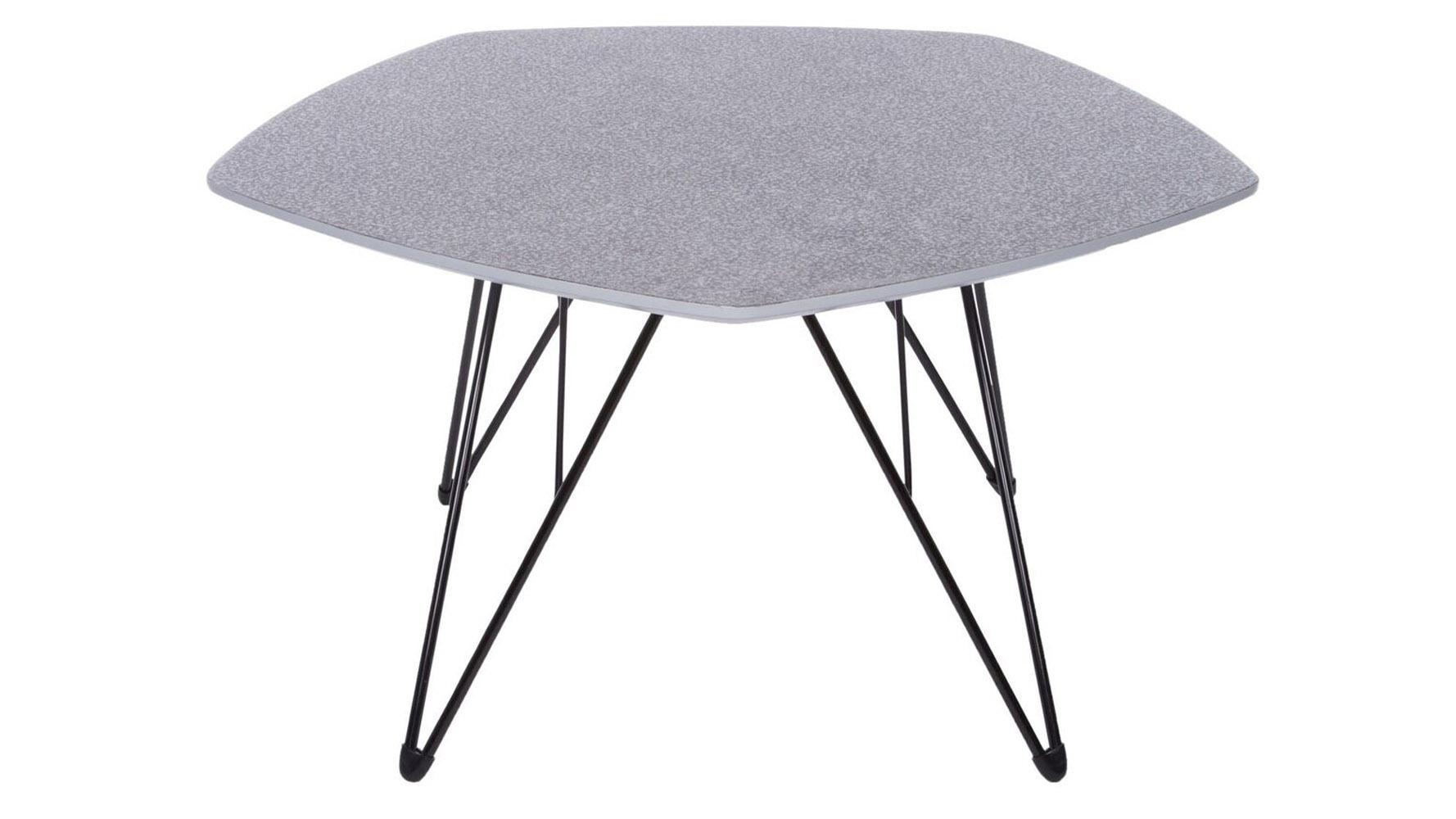 Massimo 30 Inch Coffee Table Zuri Furniture