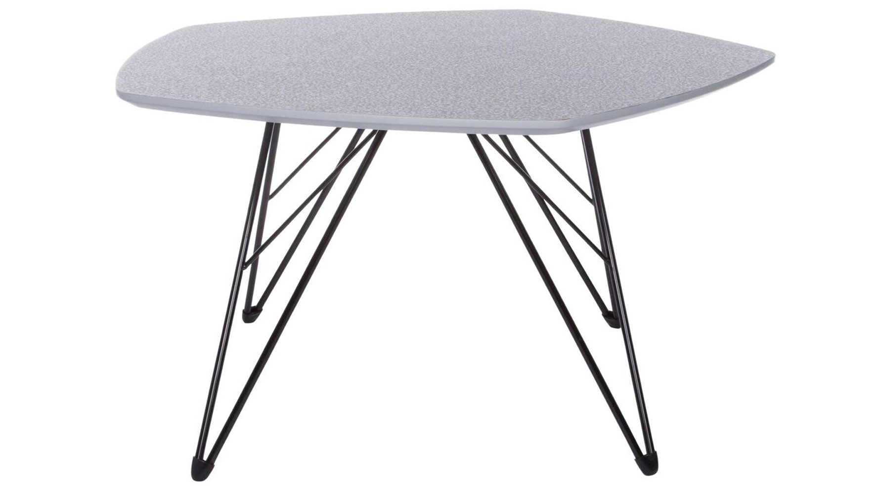 Massimo 30 Inch Coffee Table Zuri Furniture