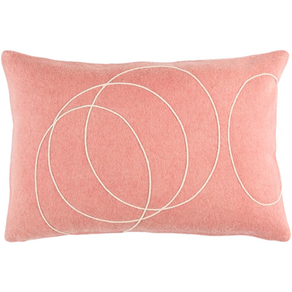 Bold Lumbar Throw Pillow Zuri Furniture
