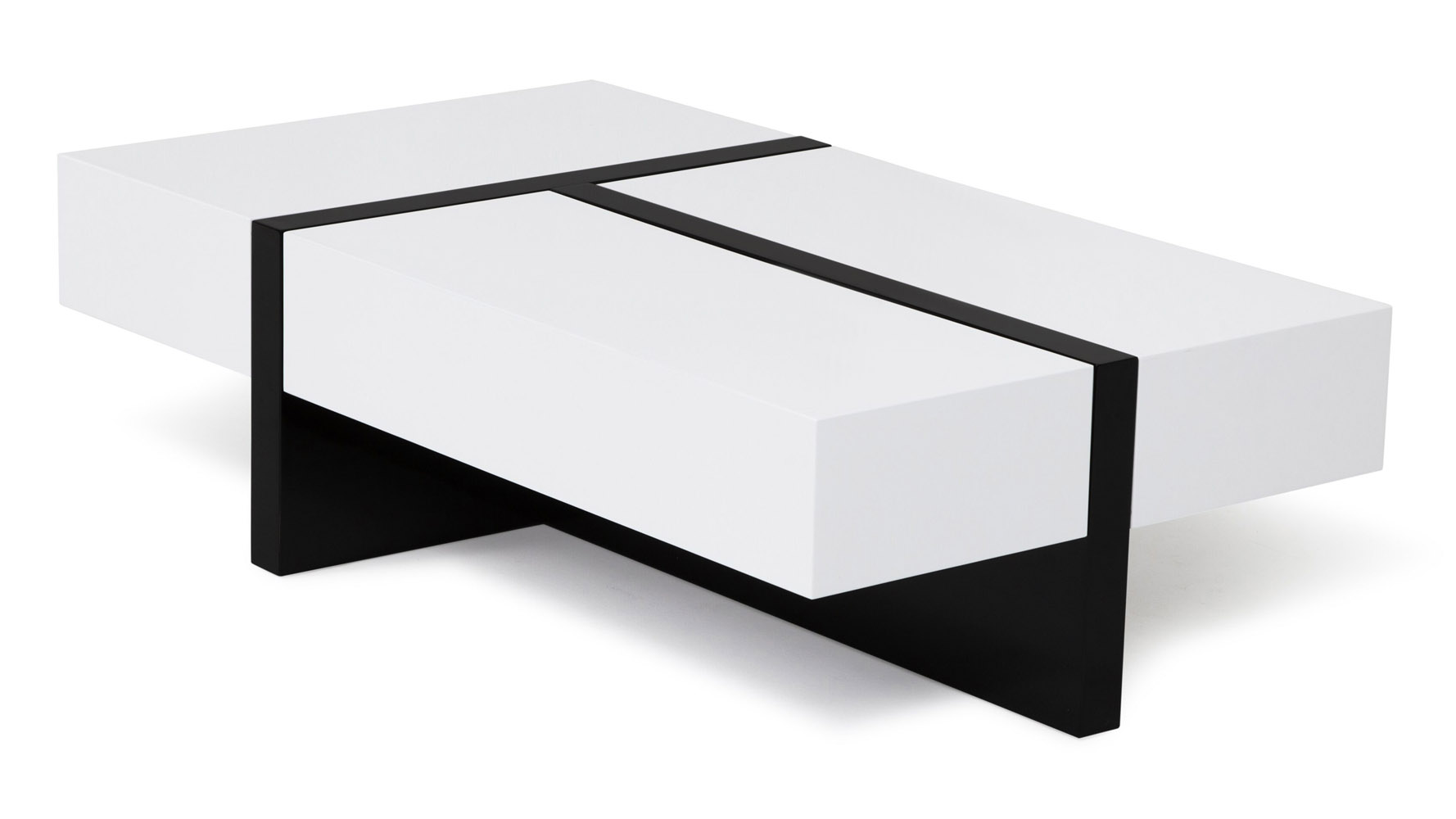 Modern Coffee Table Furniture For Your Living Room On Now Zuri