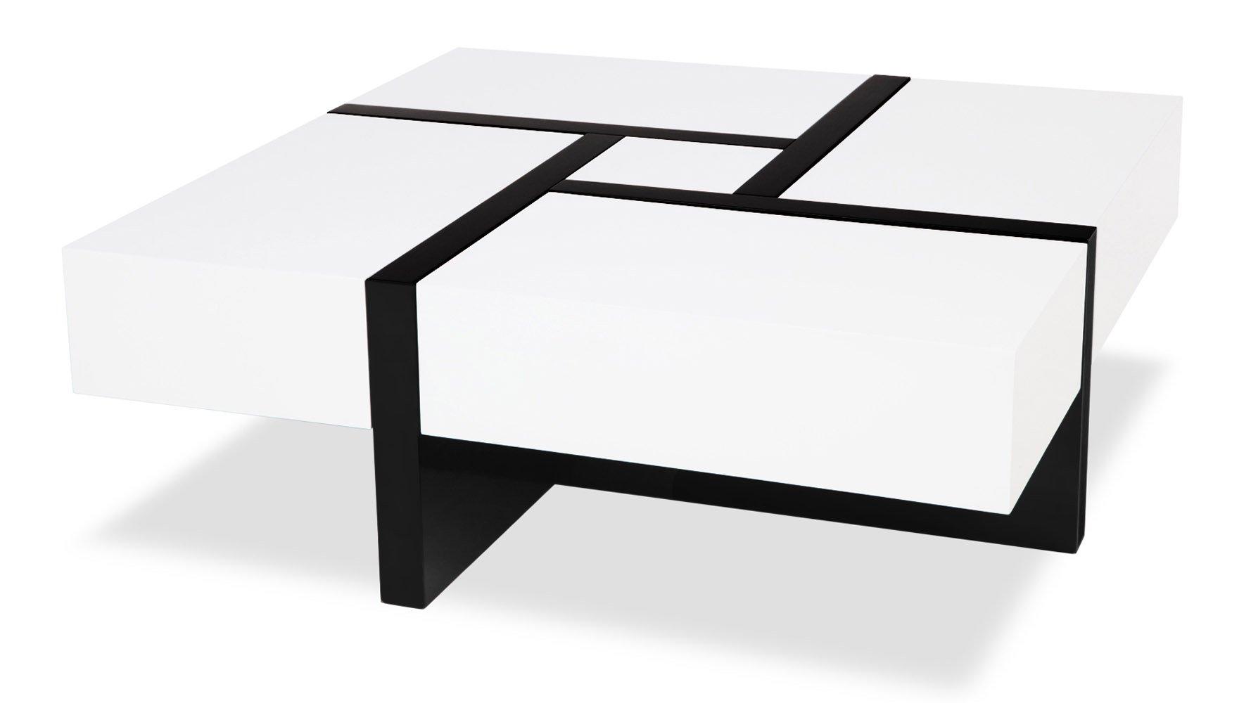 Modern Office Furniture   Contemporary Office Furniture, Desks | Zuri  Furniture