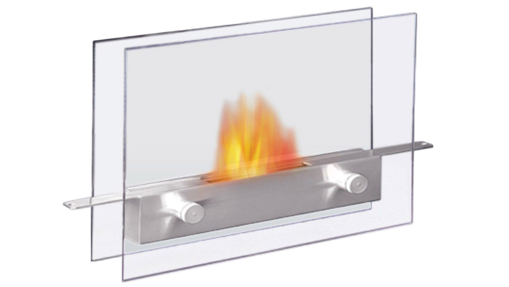 modern indoor outdoor fireplaces zuri furniture