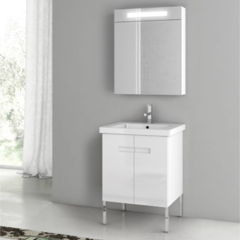 Bathroom Sinks New York see all modern bathroom vanities and sinks | zuri furniture