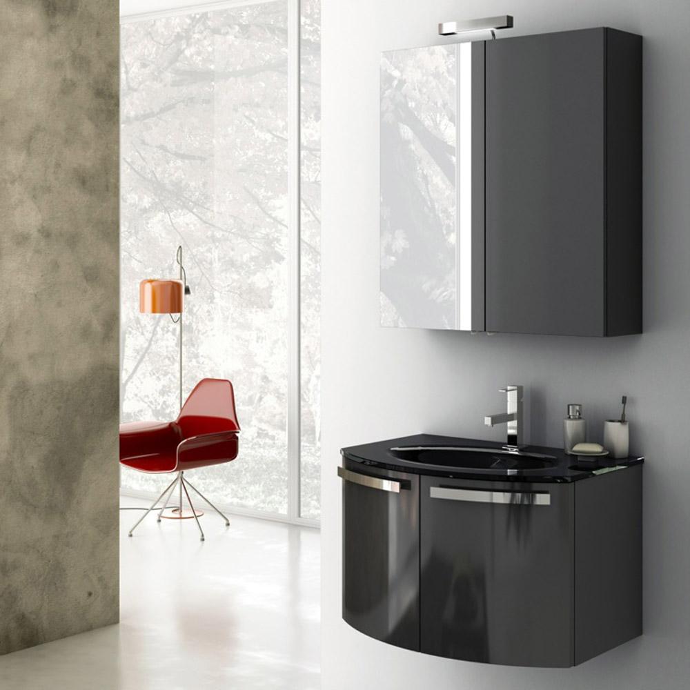 home bath bathroom vanities crystal dance 28 inch vanity set