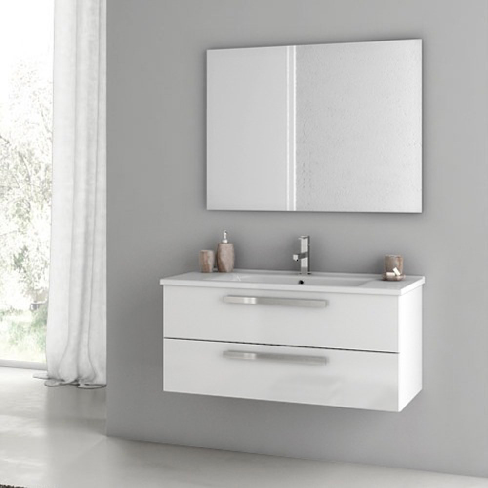 l black vanities white creamy set top double vanity palmetto bathroom