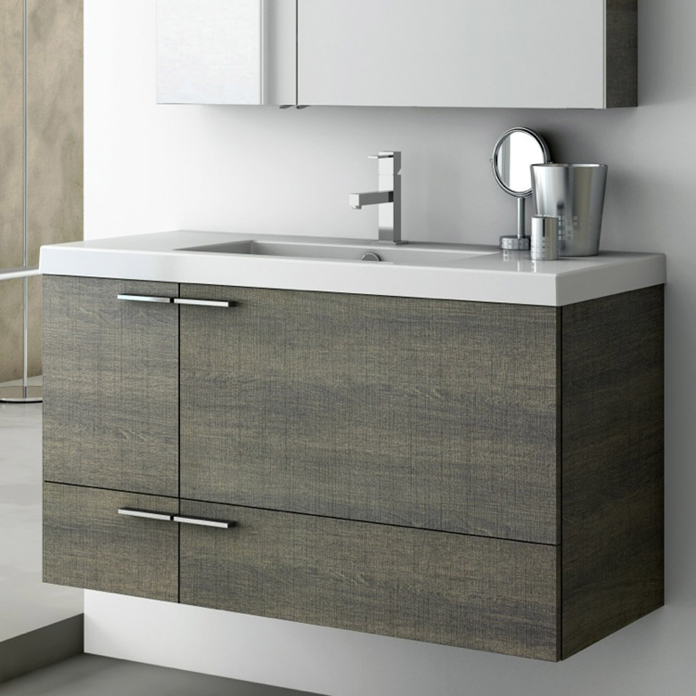 contemporary bathroom vanity cabinets a configuration we re sorry but this product 13814