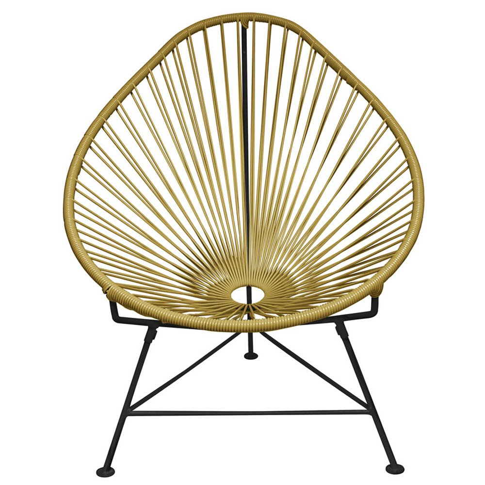 Acapulco Chair ...