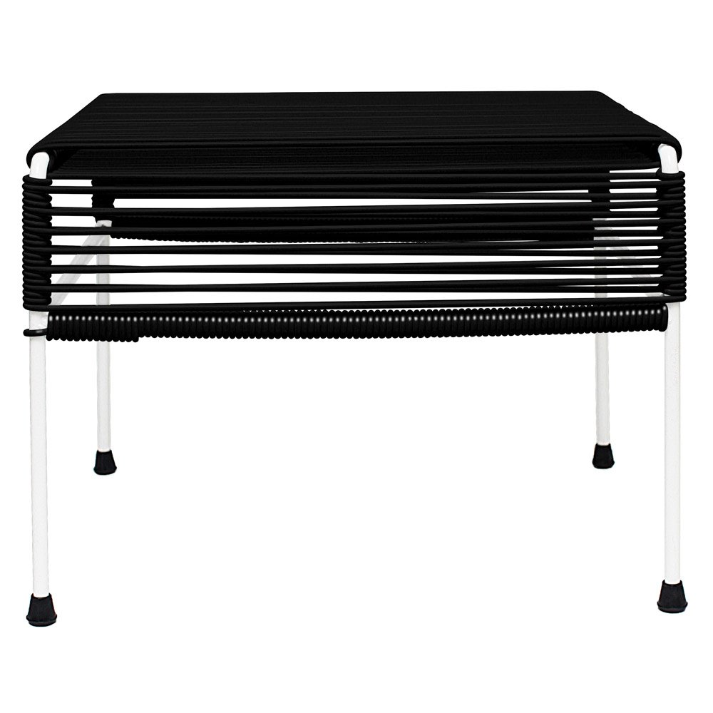 Modern Ottomans U0026 Benches : Contemporary Living Room Furniture | Zuri  Furniture