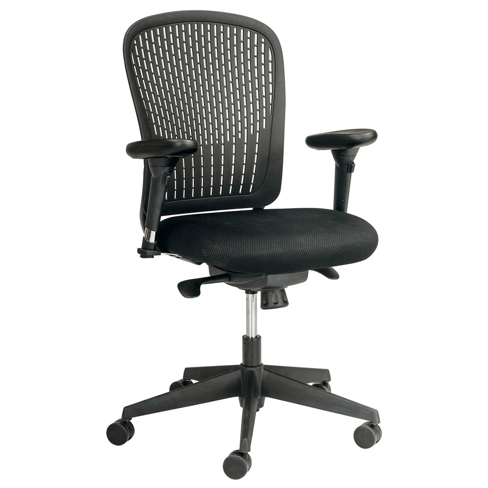 Products In Ergonomic Chairs, Office | Task Chairs, OFFICE On Zuri Furniture