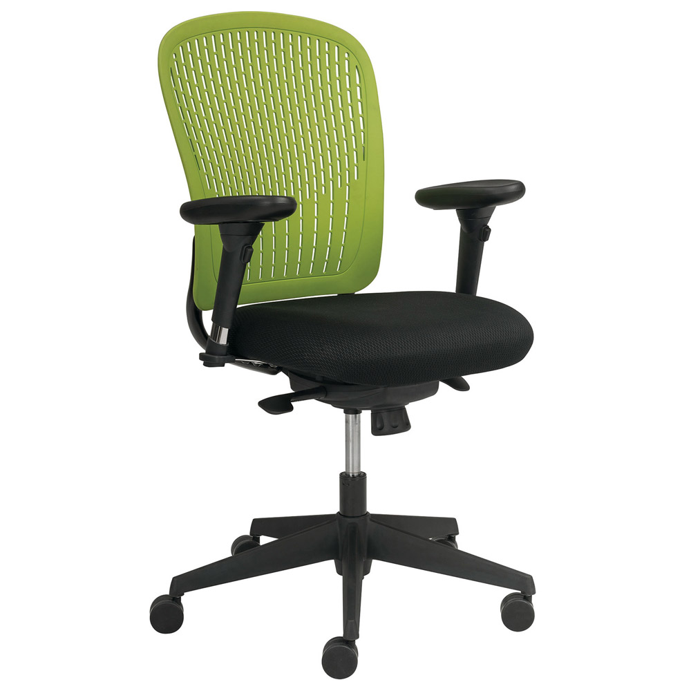 Home office office task chairs adatti task chair