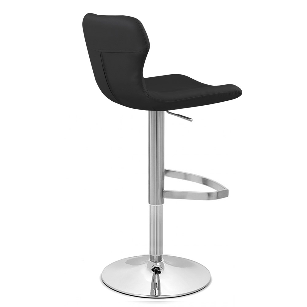 Ellery Bar Stool Zuri Furniture