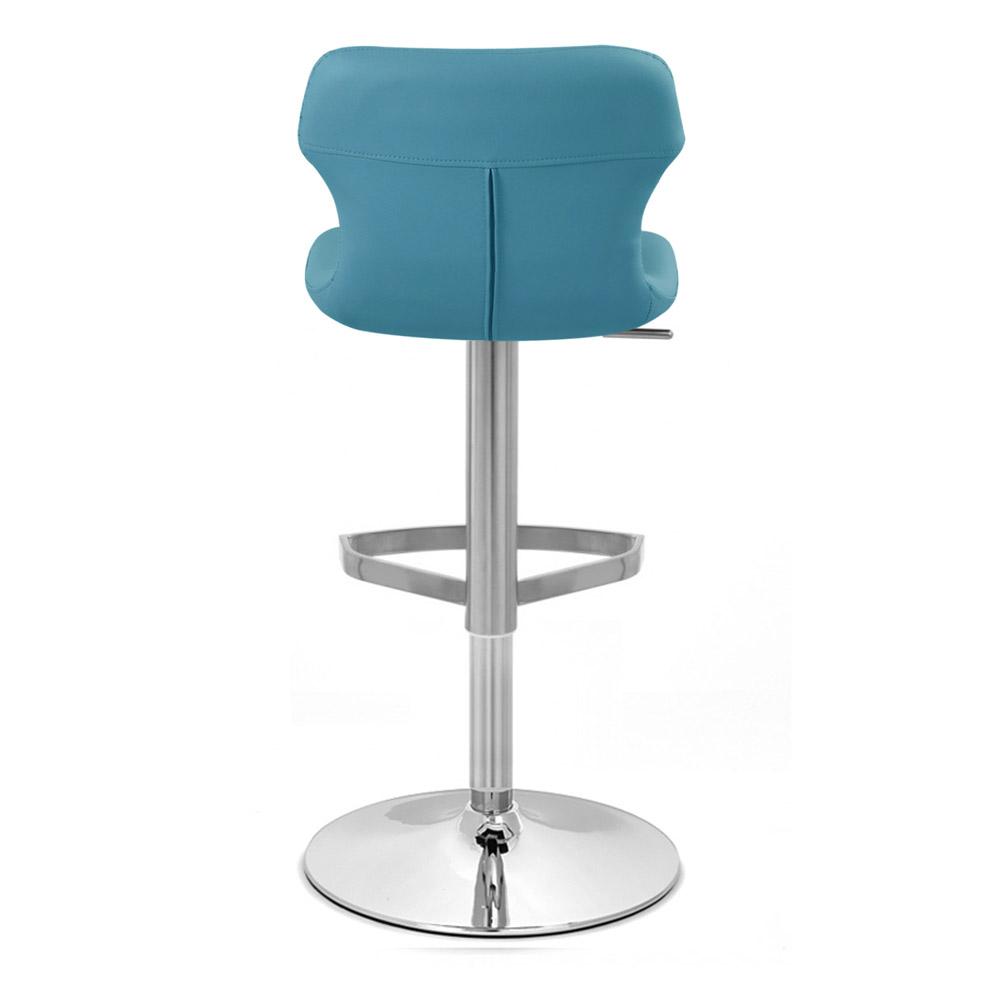 36e06253459a Ellery Bar Stool | Zuri Furniture