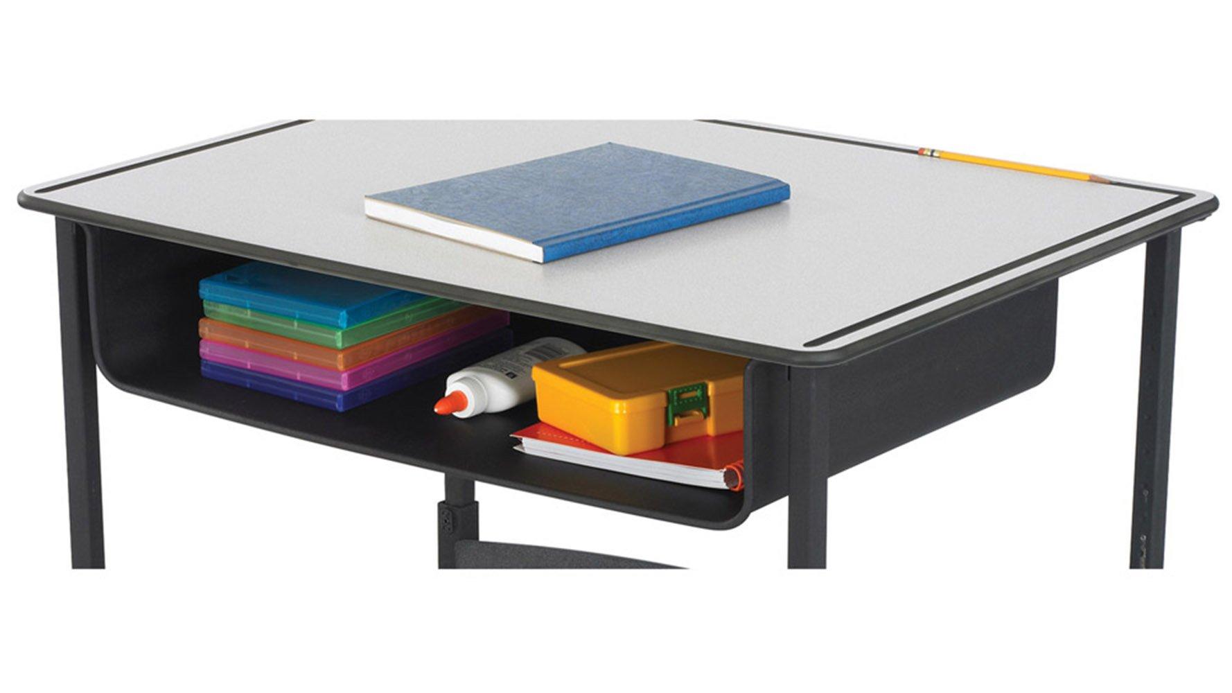 Remarkable Alphabetter Book Box For Alphabetter Desk Beutiful Home Inspiration Aditmahrainfo
