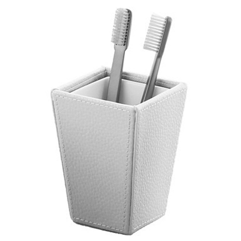 products in tooth brush holders bath accessories bath on zuri  - products in tooth brush holders bath accessories bath on zuri furniture