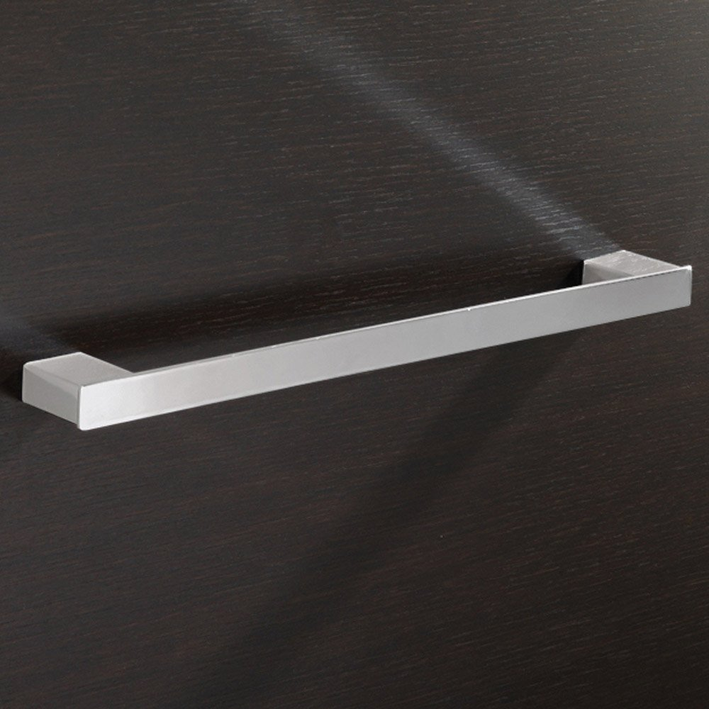 Lounge Towel Bar