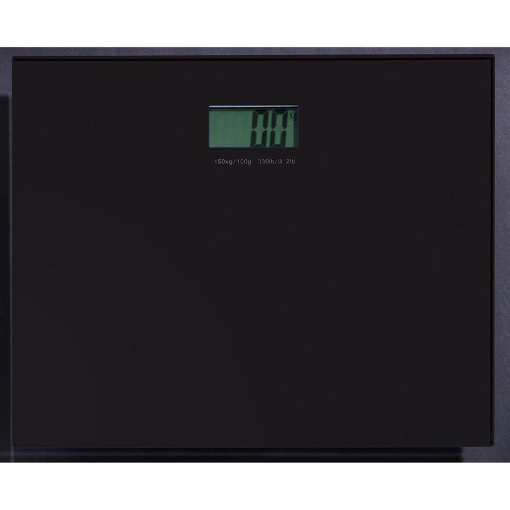 Cheap Bathroom Scales Free Delivery: Zuri Furniture