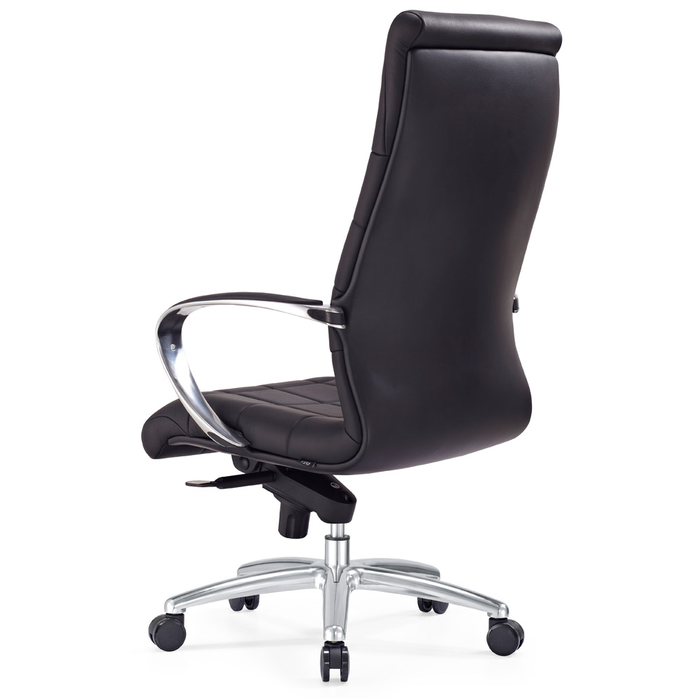 http://www.zurifurniture.com/common/images/products/large/modern-ergonomic-grant-leather-executive-chair-with-aluminum-base-black-5.jpg