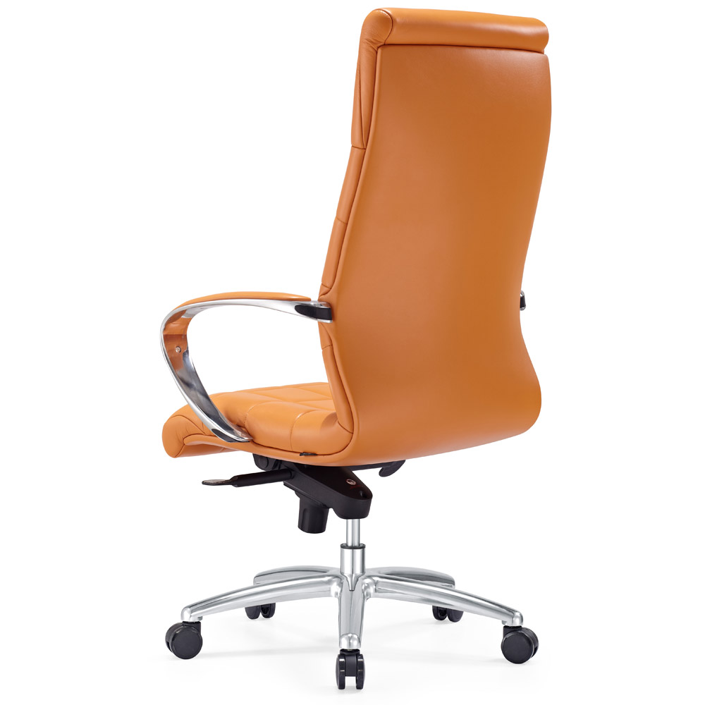 Home office office task chairs grant leather executive chair
