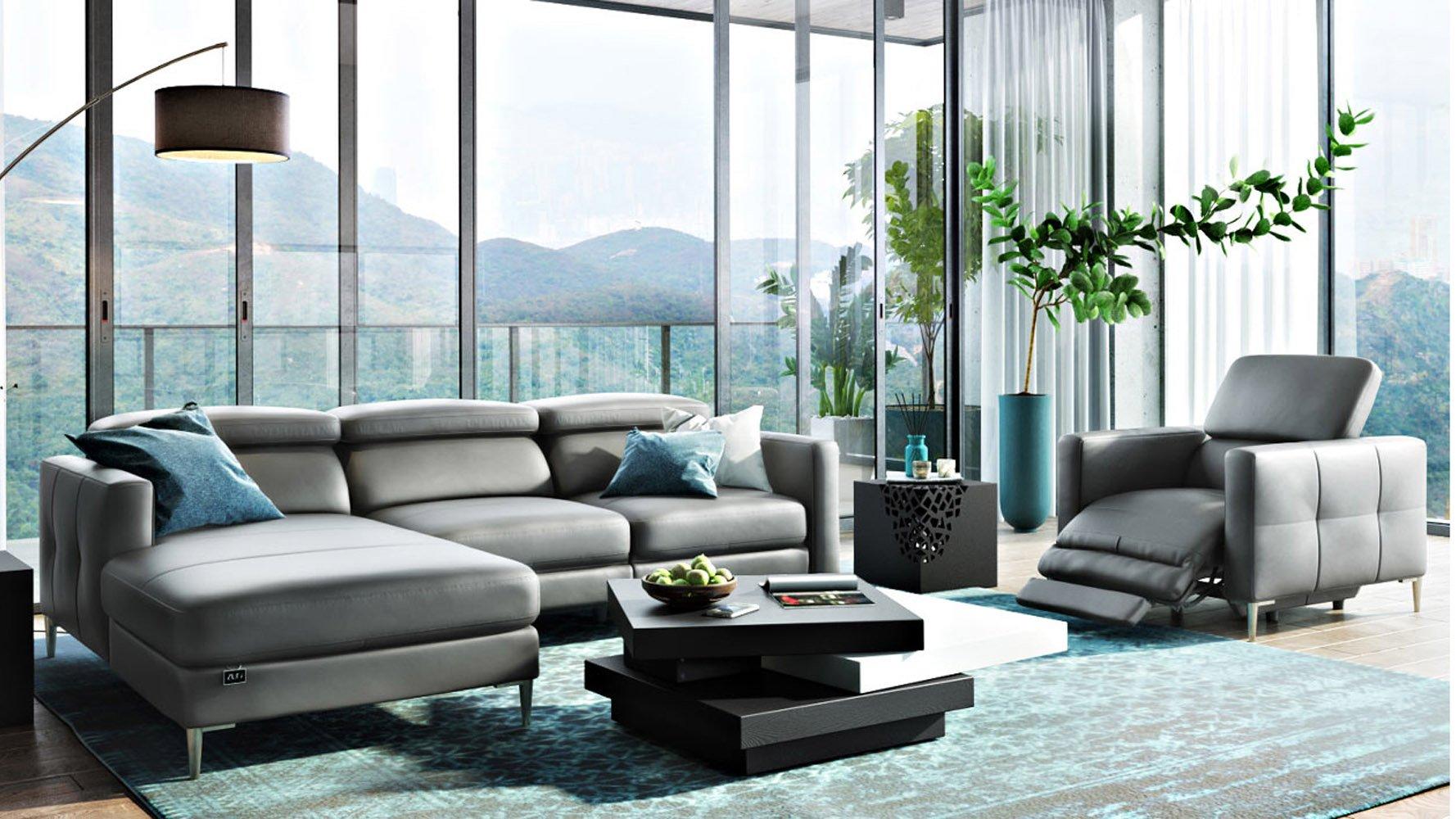 Living Room Furniture Living Room Furniture Sets Zuri Furniture