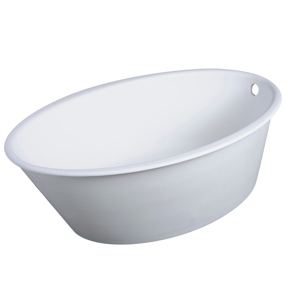 Oval Bathtub 28 Images Venetian 67 Quot X 29 Quot