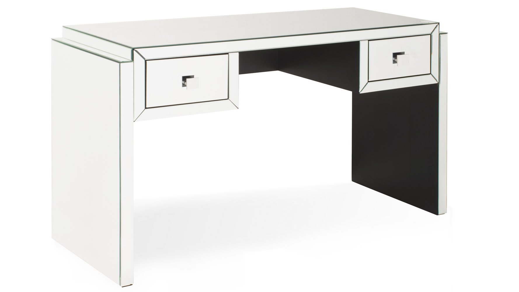 Modern white console table with drawers - Modern Console Tables Side Tables Coffee Tables Modern Furniture Zuri Furniture
