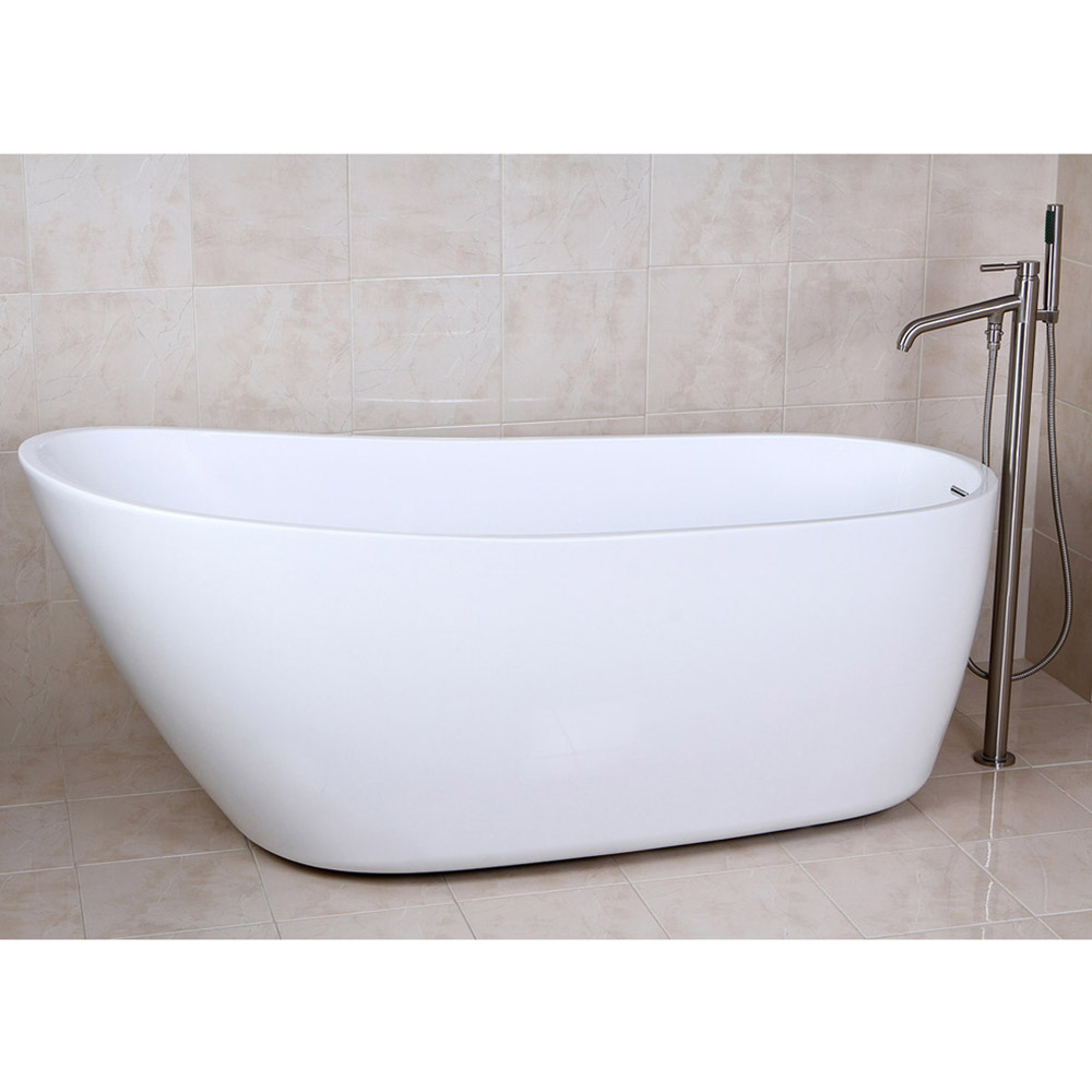 Bathtub covers liners bathtub liners and surrounds a2z for Bathtub covers liners prices